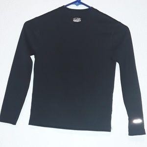 Champion dri fit boys shirt